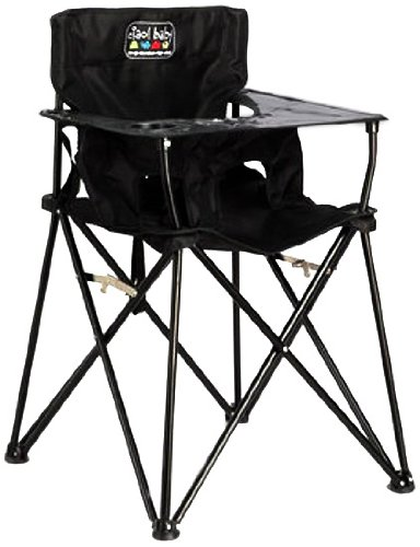 ciao! Baby - best Portable High Chairs